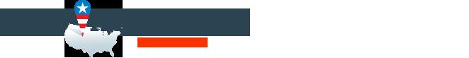ShopInBaltimore. Classifieds of Baltimore - logo